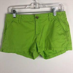 Arizona Jean Company Shorts